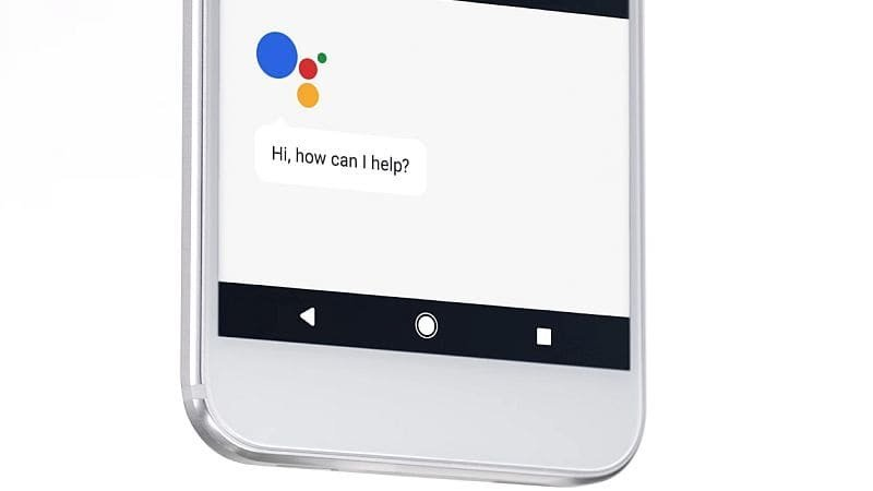 Google Assistant bolsters notes and lists.